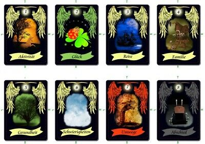 Engel Lenormand