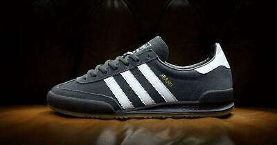 new arrival 58dcc c5d65 adidas Originals Jeans Trainers - Adults + Junior sizes Available - CQ2768