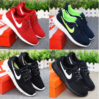 Men's Outdoor sports shoes Fashion Breathable Casual Sneaker running Shoes