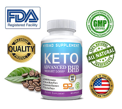 keto pills best