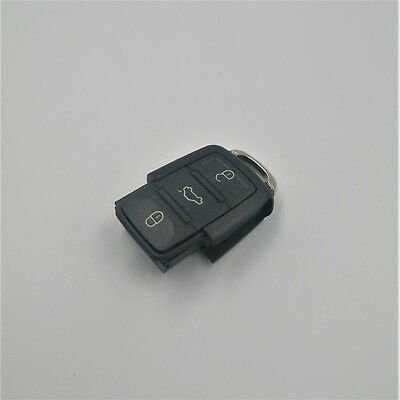 Volkswagen Beetle 1J0 959 753 P 3 Button Remote Control Fob Head 433Mhz