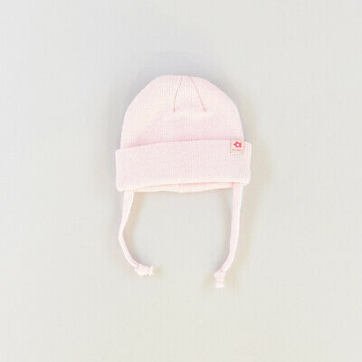 Gorro color Rosa marca In Extenso 3 Meses  517667