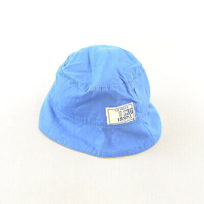 Gorro color Azul 1 Mes  518070