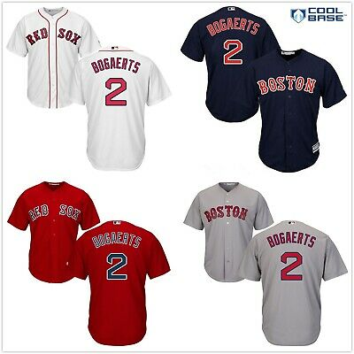 81416ce476b ... australia mens 12 francisco lindor cool base cleveland indians player jersey  white navy c9299 a1619