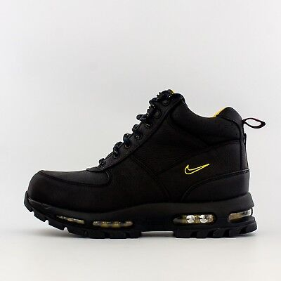Nike Air Max Goadome DMV Men's Cold Weather Boots LIMITED RELEASE