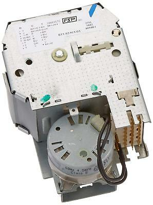 WP3948357 Whirlpool Washer Timer