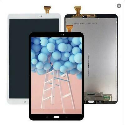 Für Samsung Galaxy Tab A 10.1 SM-T580 T585 replace LCD Display Touch Screen BT02
