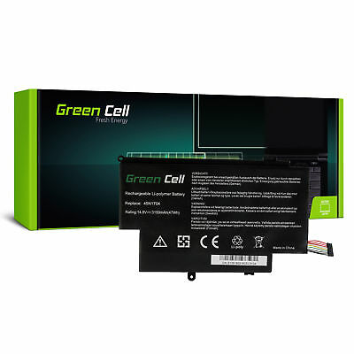 Green Cell Batterie pour Lenovo ThinkPad Yoga 12 3150mAh