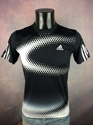 ADIDAS MAILLOT JERSEY Camiseta ClimaCool Clima365 Running