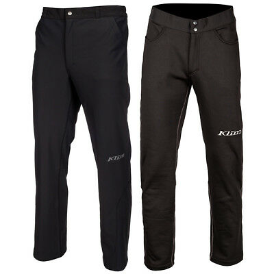 Klim Inferno Snowmobile Pants Insulated Riding Mid Layer Heat Retention