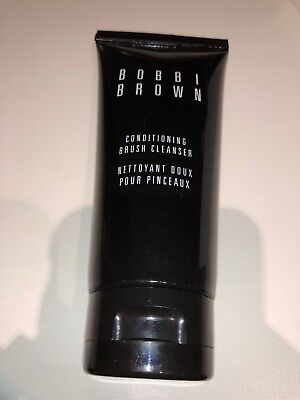 Bobbi Brown Conditioning Brush Cleanser 3.4 oz FREE SHIPPING