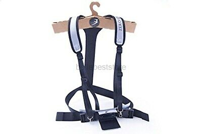 Bestem Aerial BT-Harness-TYPH Zero Gravity Remote Controller Harness System (for