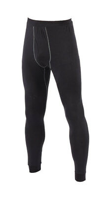 Dickies - Caleçon Thermique Homme - TH50000