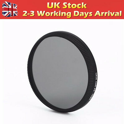 PGY PTZ Control Panel Drone ND4 Lens Filter Cap Cover for Inspire 1 Camera X1W