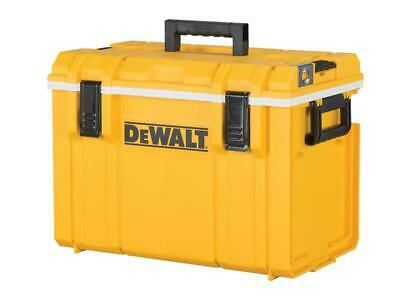 DEWALT DEW181333 TOUGHSYSTEM™ DS404 Cooler Box