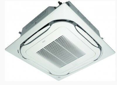 Ceiling Mounted Air conditioning Unit 10KW