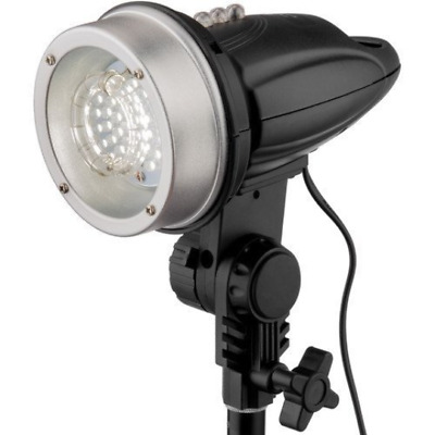 LED Continuous/Strobe Flash (for T11 and T20r Photo Booth Shell)