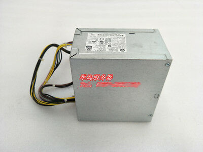 FOR HP 400W Z240 Workstation Power Supply PS-5401-1HA 796346-001 796416-001