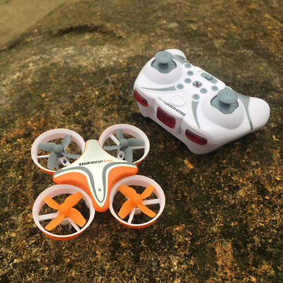 BoldClash BWHOOP B-03 Altitude Hold 716 53500rpm Motor RC Quadcopter Drone