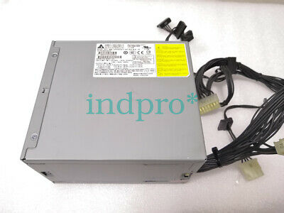 FOR HP Z420 Workstation Power Supply 600W DPS-600UB A 623193-001 632911-001