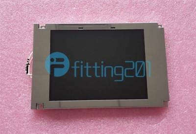 LCD Display Screen Panel 5.7 inch HITACHI 320(RGB)×240 TX14D11VM1CBA