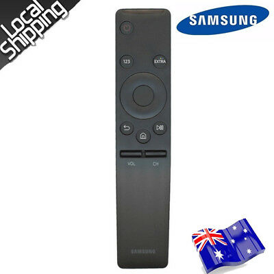 New for SAMSUNG BN59-01259B 01260A 01270A 01290A0 1292A 01274A TV Remote Control