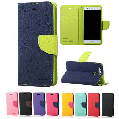 PU Leather Phone Case Mask Cover Flip Matte For Apple iPhone Wallet
