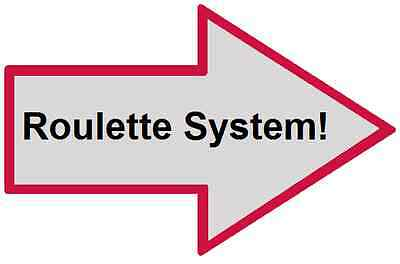 Roulette System | a Mathematical Approach to Beating Roulette