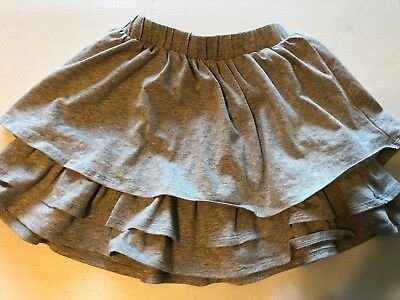 Skirts Clothing, Shoes & Accessories Buy Cheap Baby Gap Girls Pink Plaid Skirt Tiered Elastic Waist Modest No Slit Sz 2t Fall