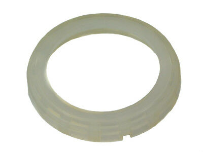 Porter Cable OEM 910767 (2 Pack) replacement collar
