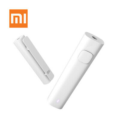 Xiaomi Sports Car Headset Earphone Bluetooth Audio Receiver
