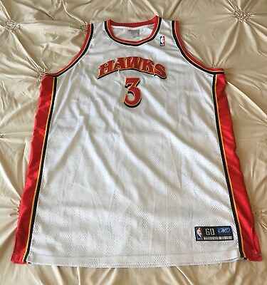 dfc2d5dcc Tracy Mcgrady  3 Auburndale High School Basketball Jersey White - Xxl 54.