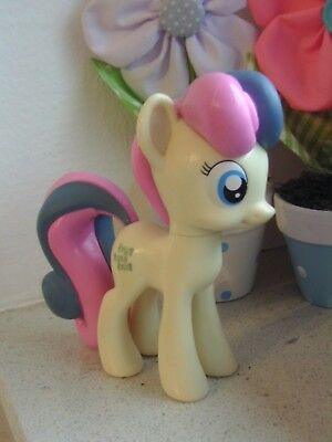 My little Pony G4 Sammlung Rarity,  Fluttershy & Rainbow Dash
