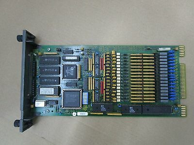 1PC ABB Bailey IMSED01 Symphony Sequence Of Events Digital Module