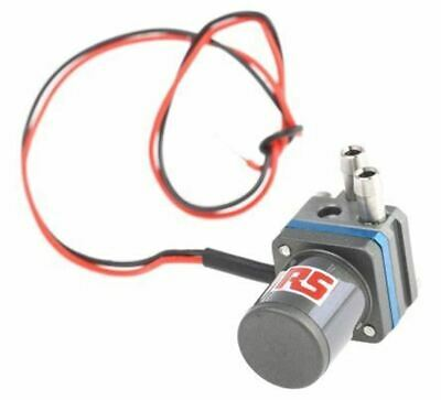 RS Pro Direct Coupling Water Pump, 400mL/min, 4.5 V