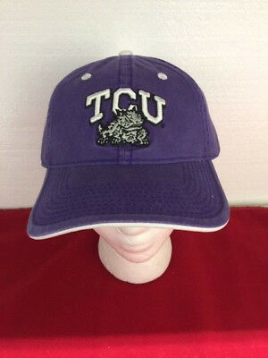 a712f3a3b1f OFFICIALLY LICENSED TEXAS Christian University (TCU) Horned Frogs ...