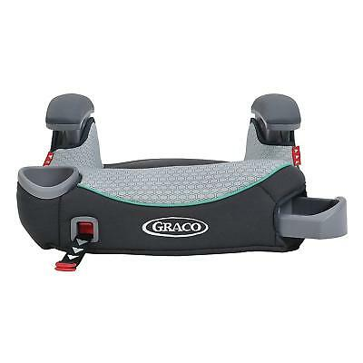 Graco Turbobooster LX No Back Car Seat - Basin