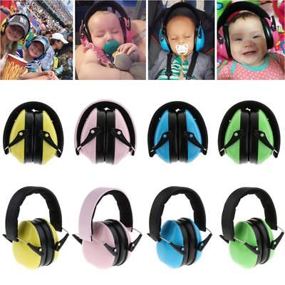 166c315851b Muff Hearing Protection - USA Certified Noise Reduction Ear Muffs,3 months+