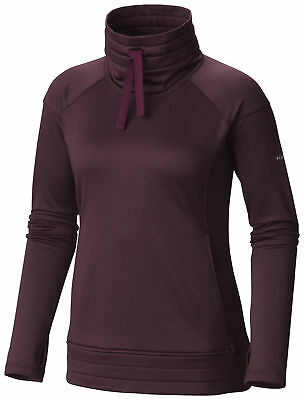 Columbia Saturday Trail Pullover Womens