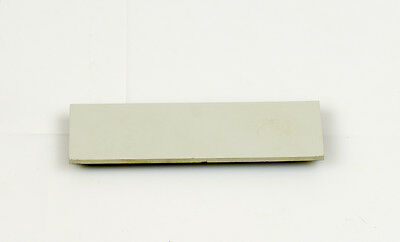 Computer Floppy Disk Drive Blank Plate For PC