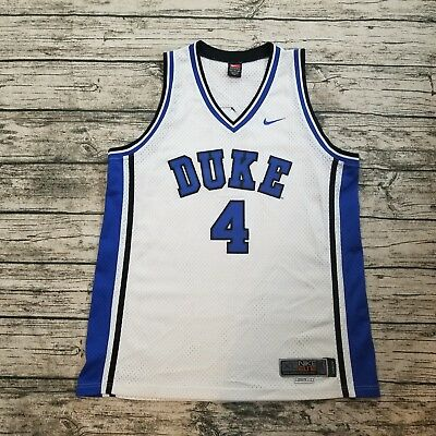 9f4cba0d62bd ... authentic womens stitched black college basketball jersey duke  basketball store 37ed5 216af  norway nike ncaa mens duke blue devils jj  redick 4 ...