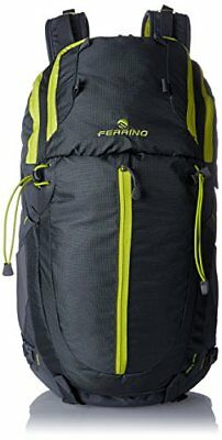 Ferrino Zaino Flash 32 litri (32)