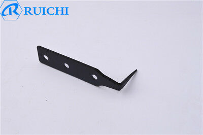 Car Windshield Glass Removal Window Seal Rubber Remover Hand Tool Blades