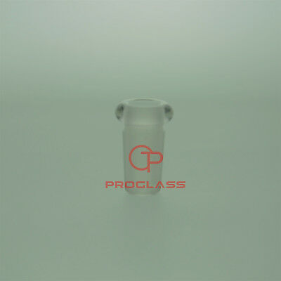 Proglass Bushing Adapter 10/18 Inner Female Joint and 14/20 Outer Male Joint