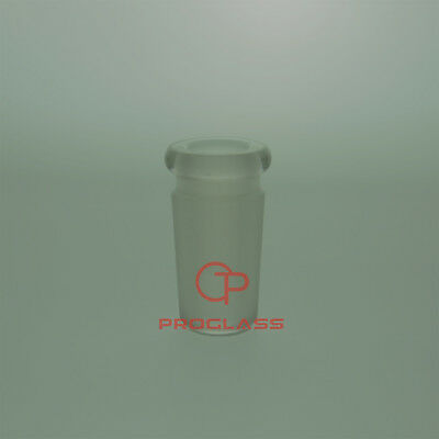 Proglass  Bushing Adapter 24/40 Inner Female Joint and 29/42 Outer Male Joint