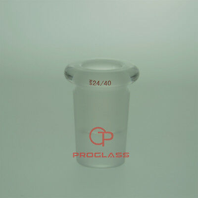 Proglass  Bushing Adapter 24/40 Inner Female Joint and 34/45 Outer Male Joint