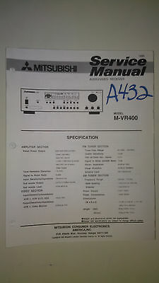 R, continued   mitsubishi electric wt-46805 user manual   page 67 / 88.