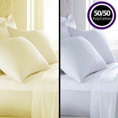 King Fitted Sheets For King Size Bed King Fitted Sheets Sold