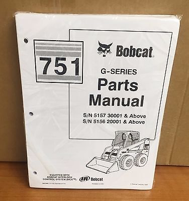 bobcat 751 wiring diagram wiring diagram origin