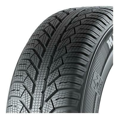 Semperit Master-Grip 2 195/65 R15 95T XL M+S Winterreifen
